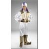 Aladdin Prestige Adult
